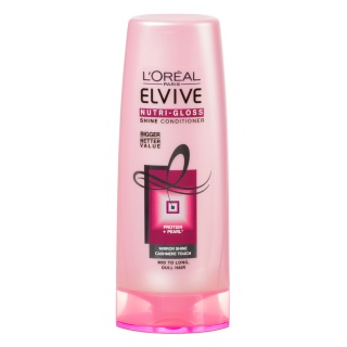288011-LOreal-Elvive-Nutri-Gloss-Shine-Conditioner-500ml
