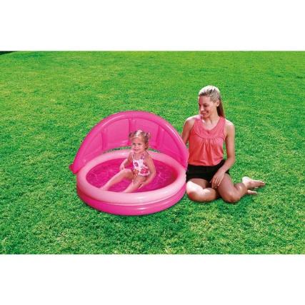 322276--pink-pool