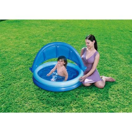 322276-Blue-pool
