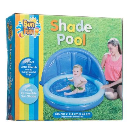 322276-Shade-Pool---Blue1