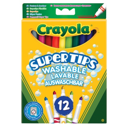 288130-Crayola-12-Bright-Super-Tips