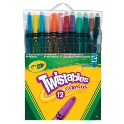 288132-Crayola-12-Twistable-Crayons