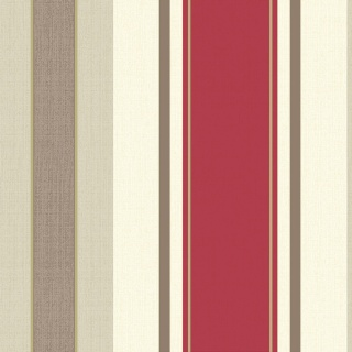 288172-Opera-Dante-Red-Stripe-Wallpaper