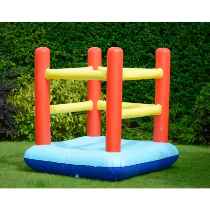322219-Inflatable-Bouncy-Castle1