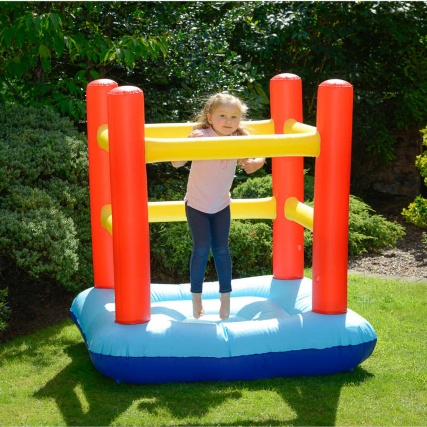 322219-Inflatable-Bouncy-Castle2