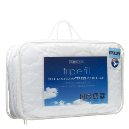 288466-Triple-Fill-Mattress-Protector-double-2