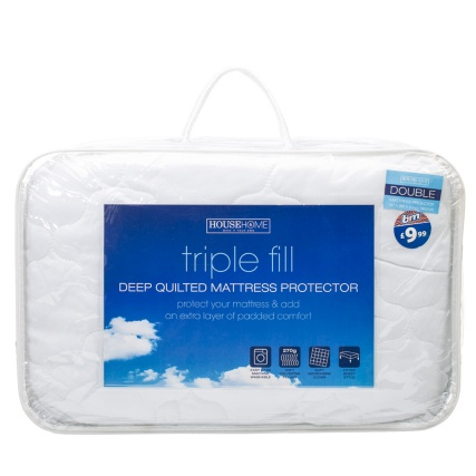 288466-Triple-Fill-Mattress-Protector-double