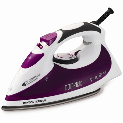 288557-MORPHY-RICHARDS-COMFY-GRIP-IRON
