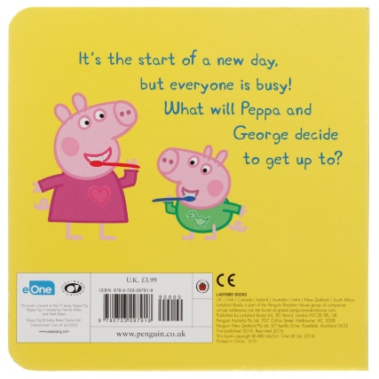 288573-peppa-pig-mini-board-book-busy-busy-busy-reverse