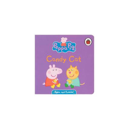 288573-peppa-pig-mini-board-book-candy-cat.jpg
