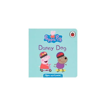 288573-peppa-pig-mini-board-book-danny-dog.jpg