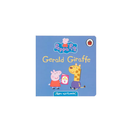288573-peppa-pig-mini-board-book-gerald-giraffe.jpg