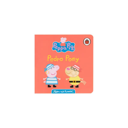 288573-peppa-pig-mini-board-book-pedro-pony.jpg