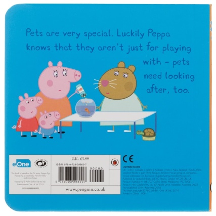 288573-peppa-pig-mini-board-book-the-best-pet-reverse