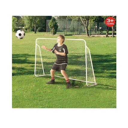 322232-Metal-Football-Goal