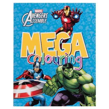 288788-Mega-Licensed-Colour-Book-marvel-avengers-assemble1