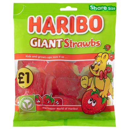 288840-haribo-giant-strawbs-180g