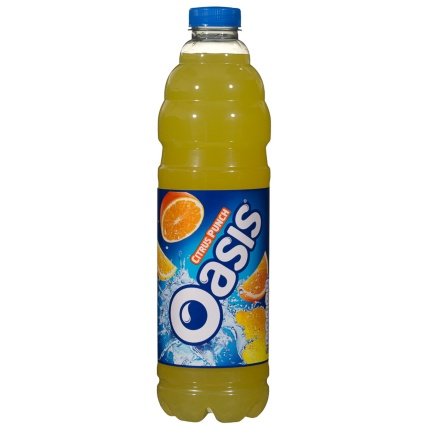 288917-Oasis-Citrus-Punch-Juice-Drink-1_5-litre1