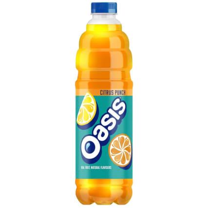 288917-oasis-1_5ltr-citrus-punch.jpg