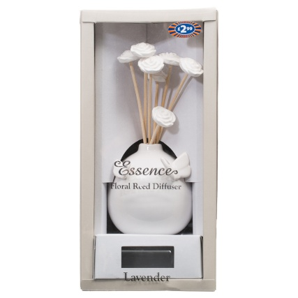 319556-Ceramic-Butterfly-Reed-Diffuser-Gift-Set-lavender