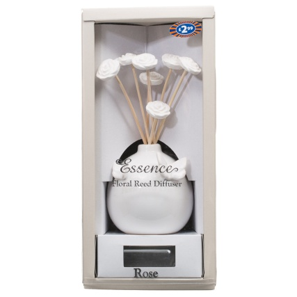 288930-Ceramic-Butterfly-Reed-Diffuser-Gift-Set-rose
