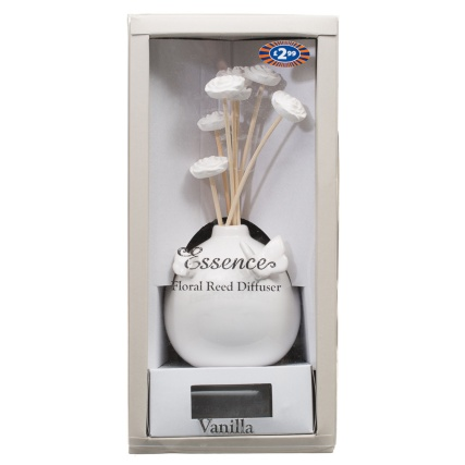 319556-Ceramic-Butterfly-Reed-Diffuser-Gift-Set-vanilla