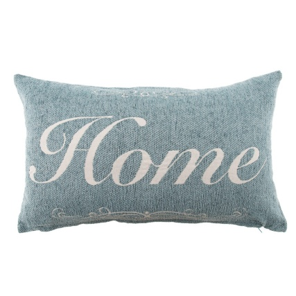 288943-Maisie-Boudoir-Cushion-home-duck-egg
