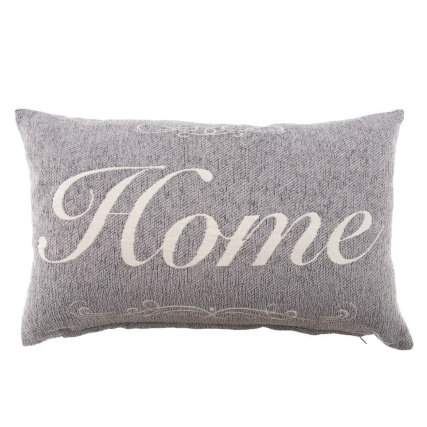 288943-Maisie-Boudoir-Cushion-home-grey