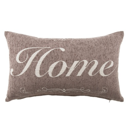 288943-Maisie-Boudoir-Cushion-home-latte