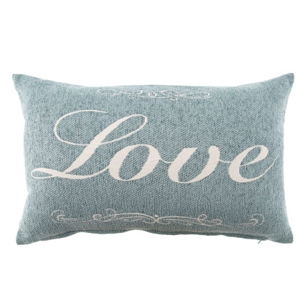 288943-Maisie-Boudoir-Cushion-love-duck-egg