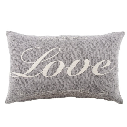 288943-Maisie-Boudoir-Cushion-love-grey