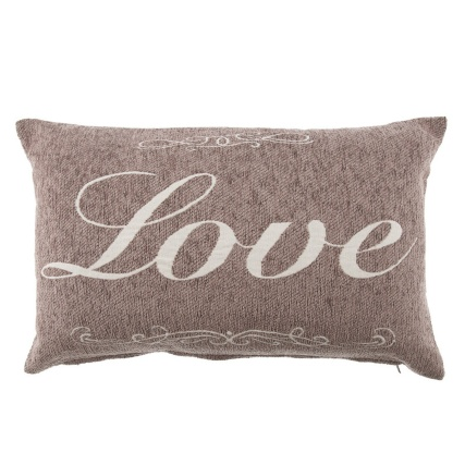 288943-Maisie-Boudoir-Cushion-love-latte