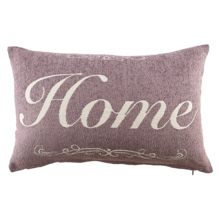288943-Maisie-Embroidered-Boudoir-Cushion---Home---heather