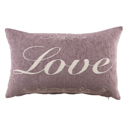 288943-Maisie-Embroidered-Boudoir-Cushion---Love---heather