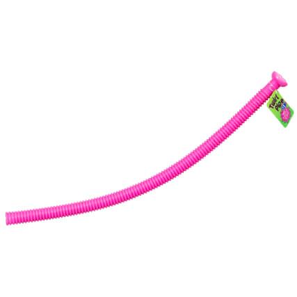 289045-Twirl-Pipe1