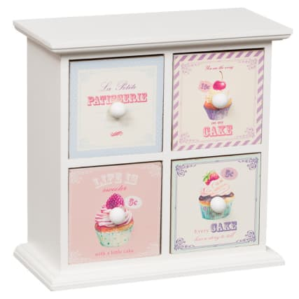 327208-Set-of-4-Drawers-cupcake-2