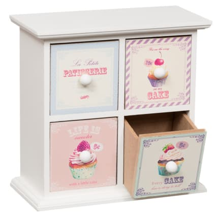 327208-Set-of-4-Drawers-cupcake