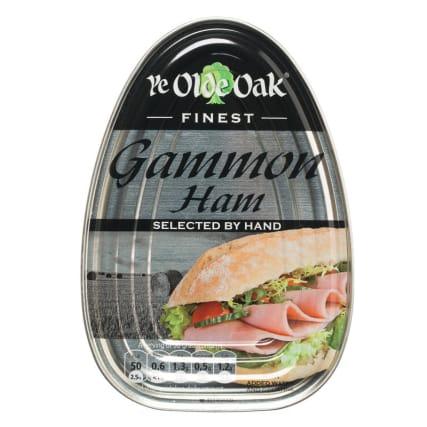289319-Ye-Olde-Oak-Gammon-Ham-340g-2
