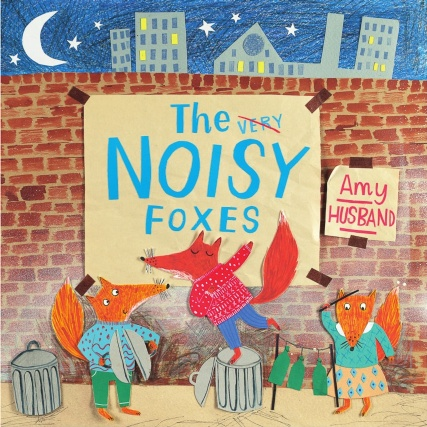 289400-The-Noisy-Foxes-9781782444770