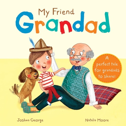 289400-my-friend-grandad-story-books