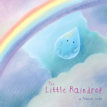 289400-picture-story-book-the-little-raindrop