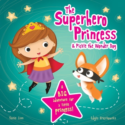 289400-picture-story-book-the-superhero-princess
