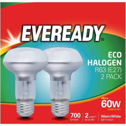289445-Eveready-2pk-R63-Bulb-1-Replace