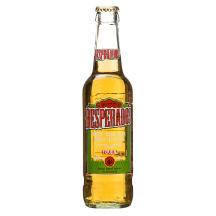 289507-Desperados-3x330ml-21