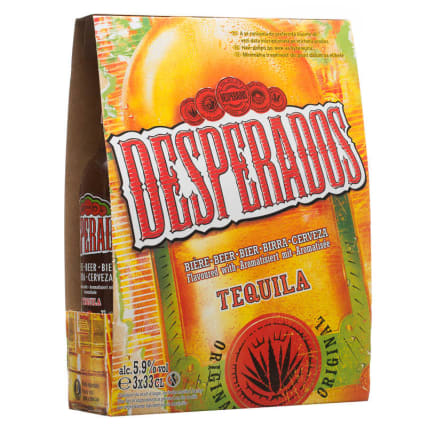 289507-Desperados-3x330ml1