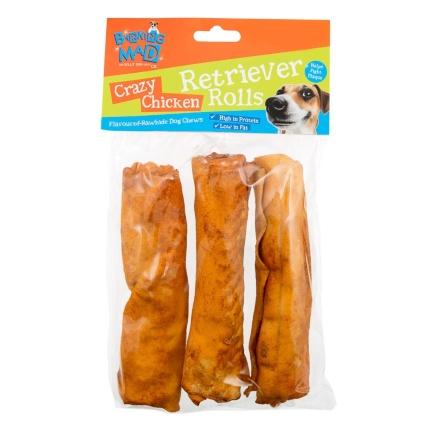 289572-Barking-Mad-Rawhide-Dog-Chews---Crazy-Chicken1