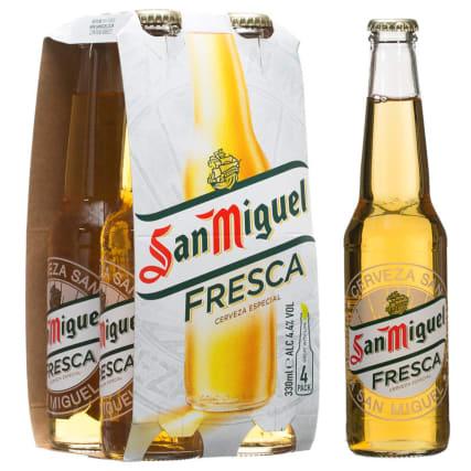 295919-San-Miguel-Fresca-4x330ml-21