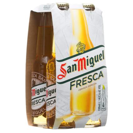 295919-San-Miguel-Fresca-4x330ml1