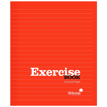 289785-a5-exercise-book--red