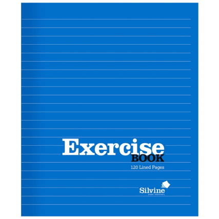 289785-a5-exercise-book-blue-2